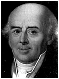 German doctor Samuel Hahnemann